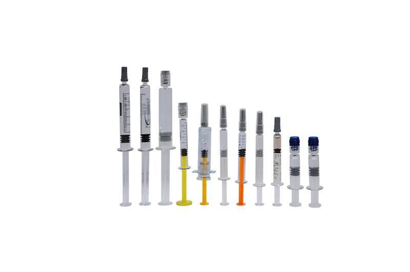 syringes-labeling-machine